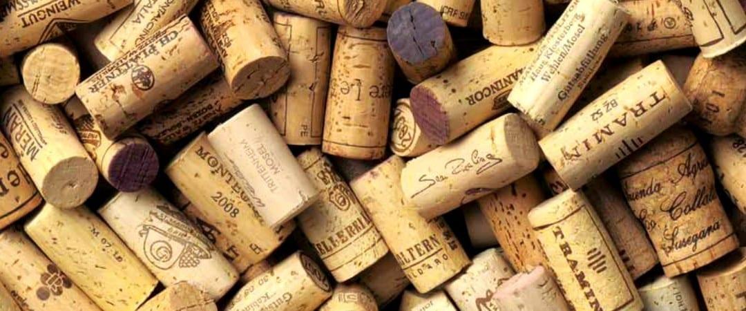 Alterazioni, difetti e malattie del vino