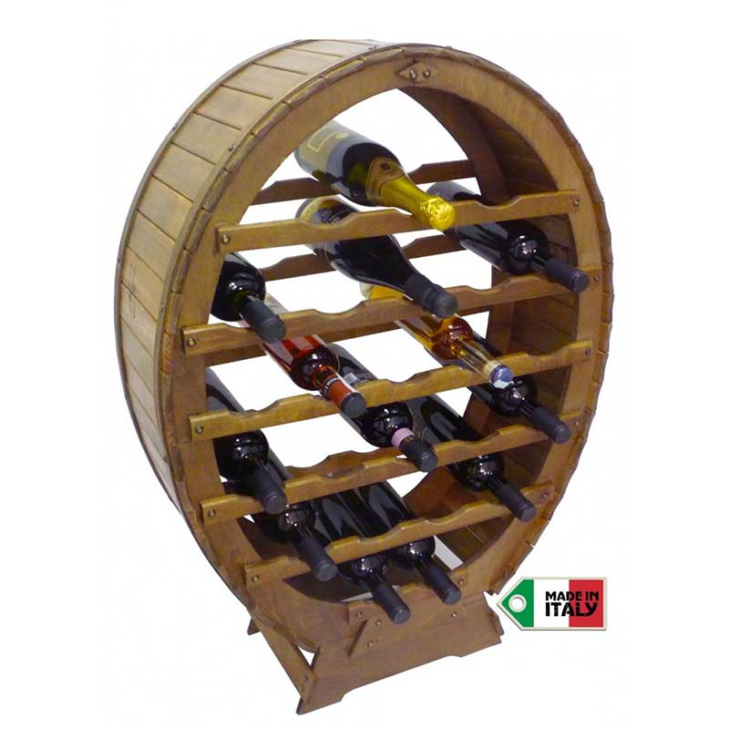 cellar-wooden-barrel