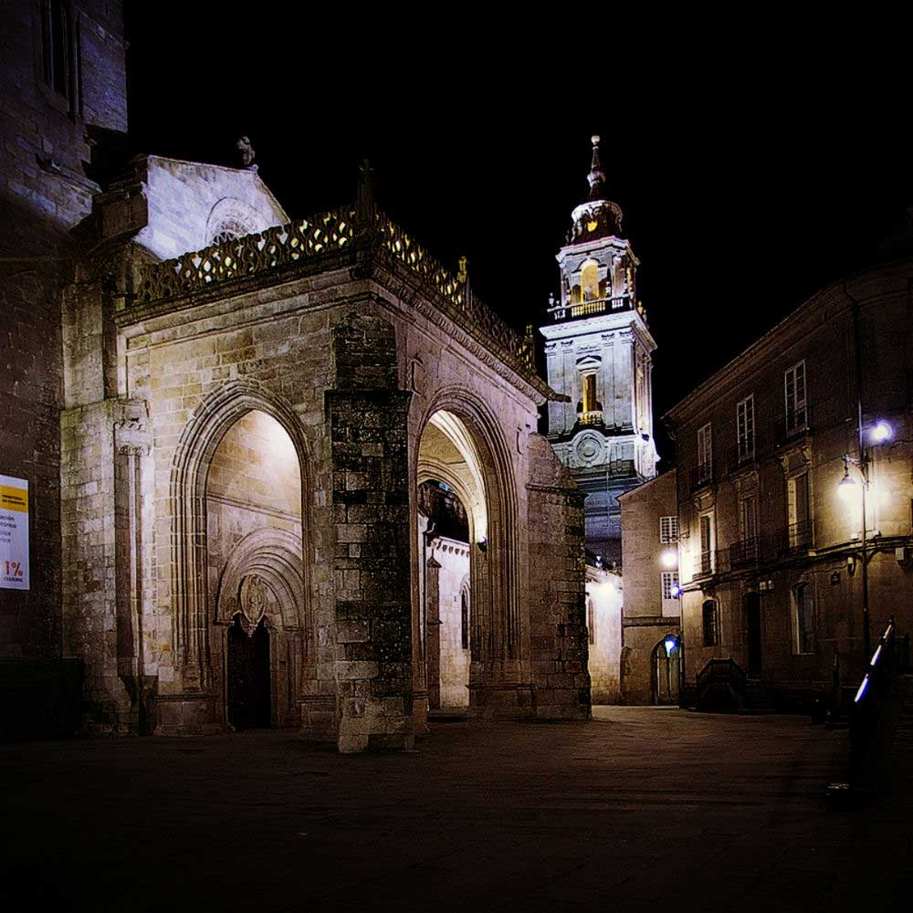 cathedral-lugo-galizia