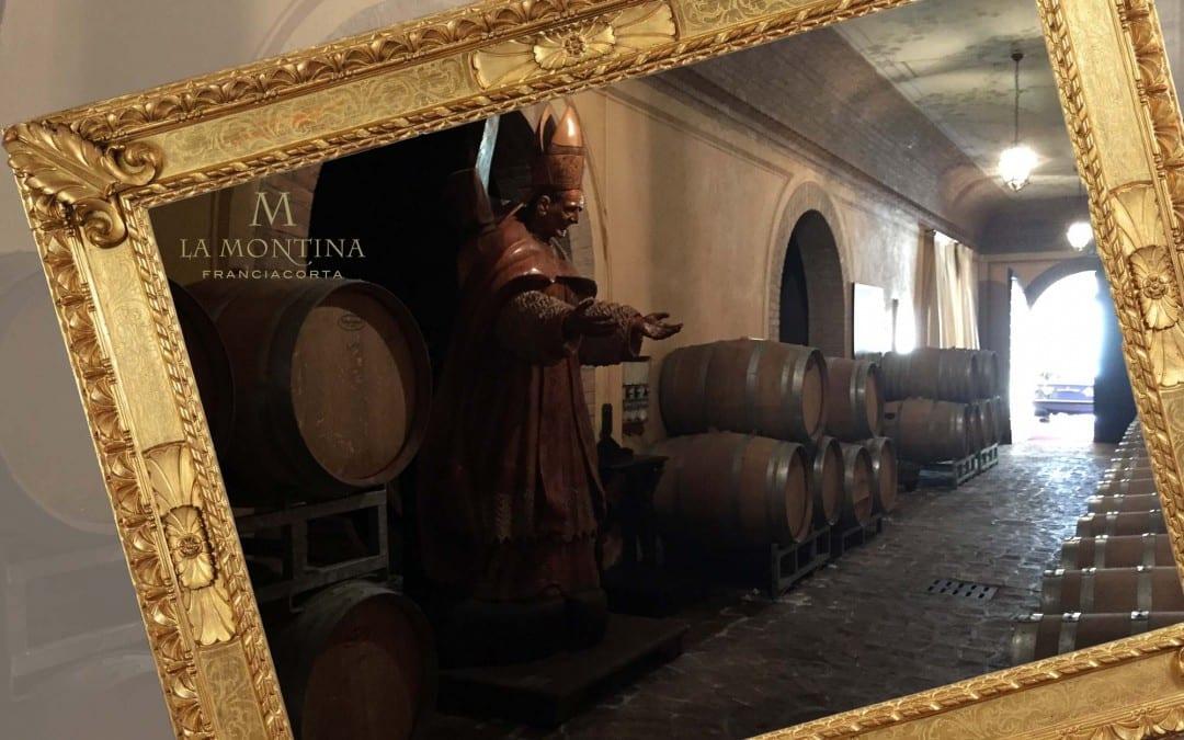 Come vendere il vino: la prima strategia di prodotto per aumentare le vendite