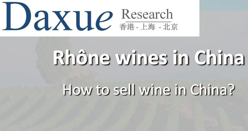 rhone-wine-china