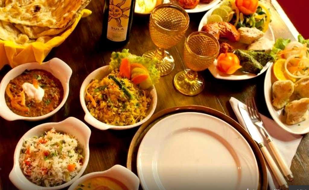 ristorante-india-bologna