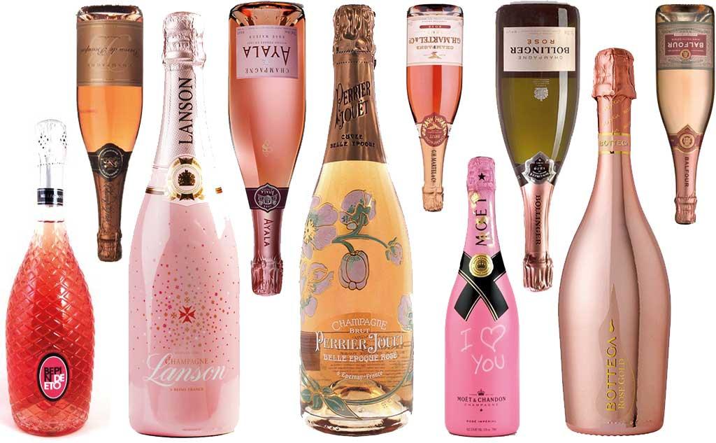 etichette-bottiglie-spumante-champagne-rose