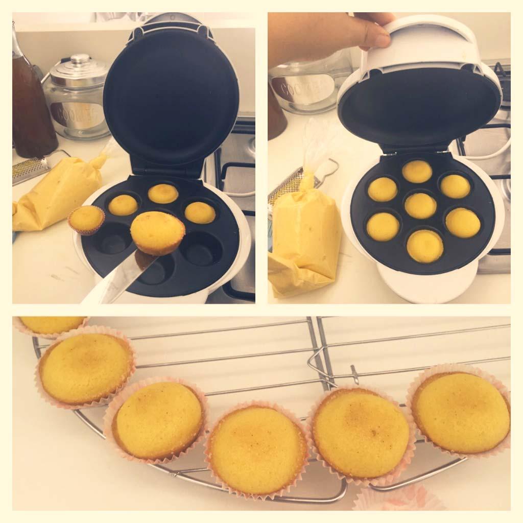 muffin-ricetta