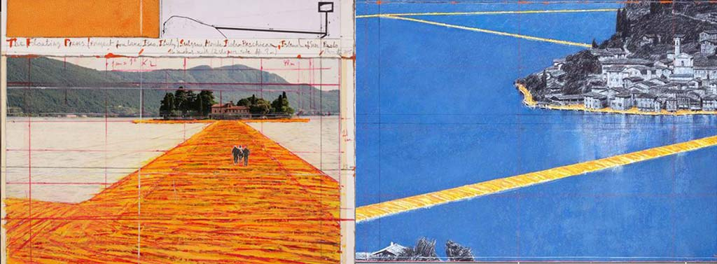 CHRISTO-Floating-Piers-Project-Lake-Iseo