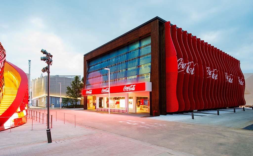 expo-padiglione-coca-cola
