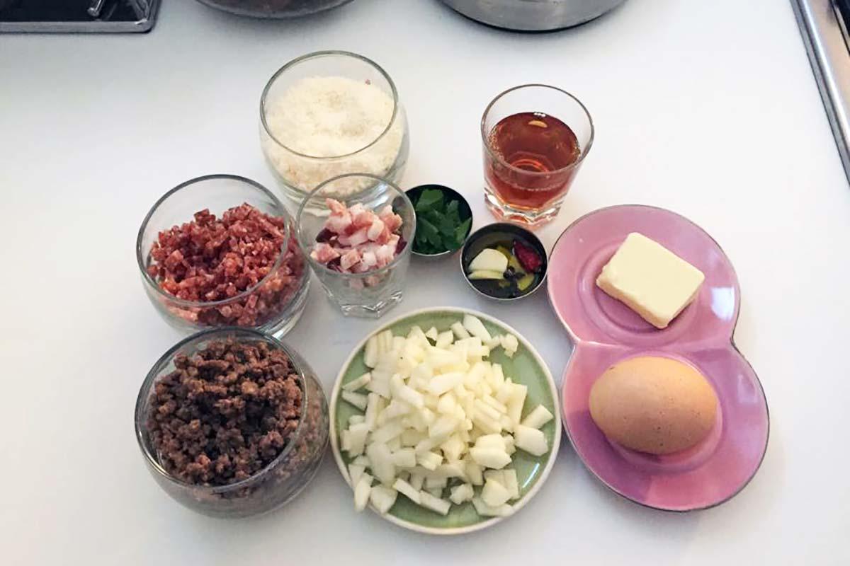 casoncelli-bergamaschi-ricetta-1
