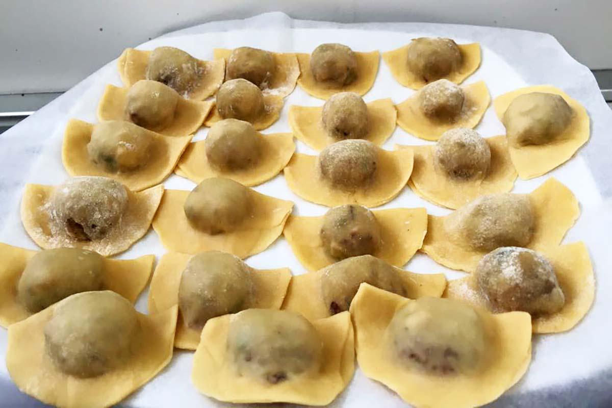 casoncelli-bergamaschi-ricetta-4