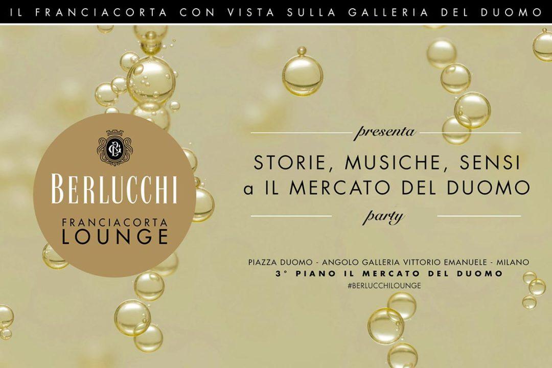 berlucchi-franciacorta-lounge-evento