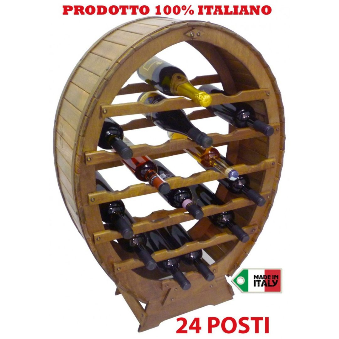 cantinetta-scaffale-vino-botte