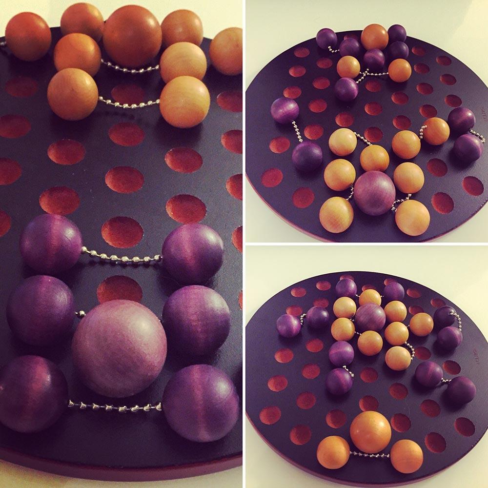 eclipse-gioco-da-tavolo-strategia