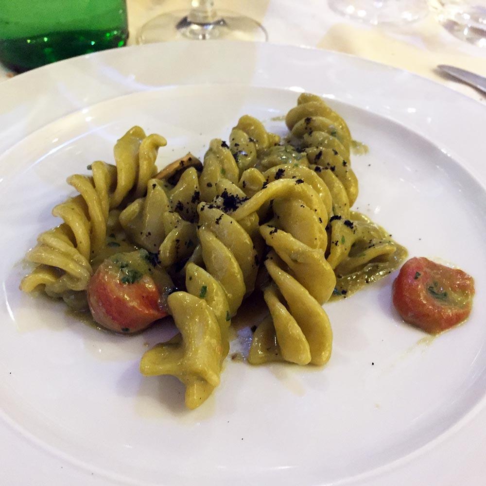 menu-natale-pisogne-ristorante-tentazioni