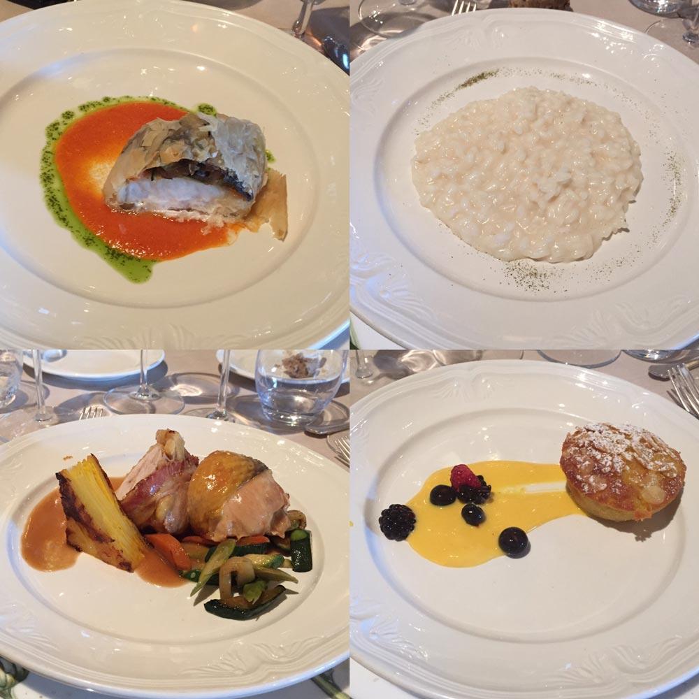 relais-franciacorta-menu-ristorante
