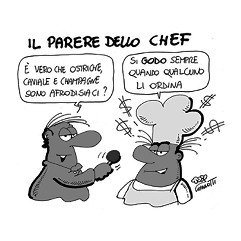 vignetta-abbinamento-cibo-vino-chef