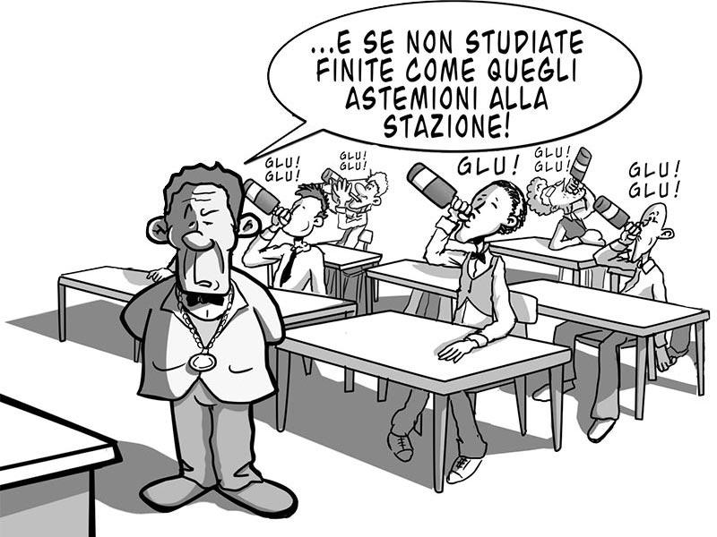 vignetta-sommelier-bn