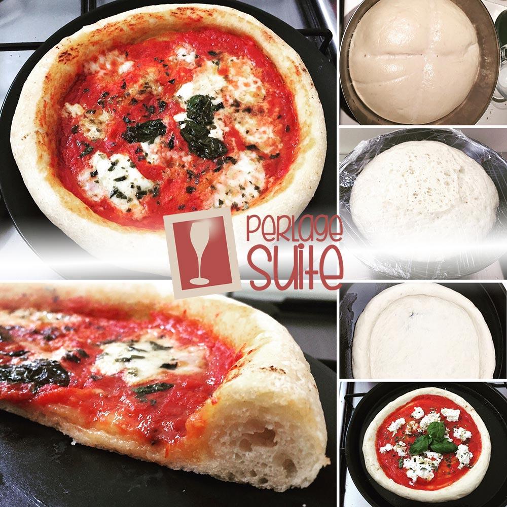 ricetta-pizza-napoletana-casa