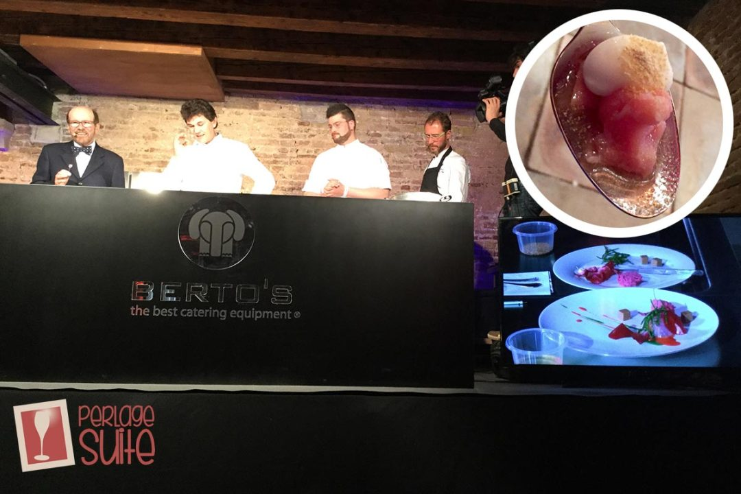 chef-davide-bisetto-gusto-in-scena-2016