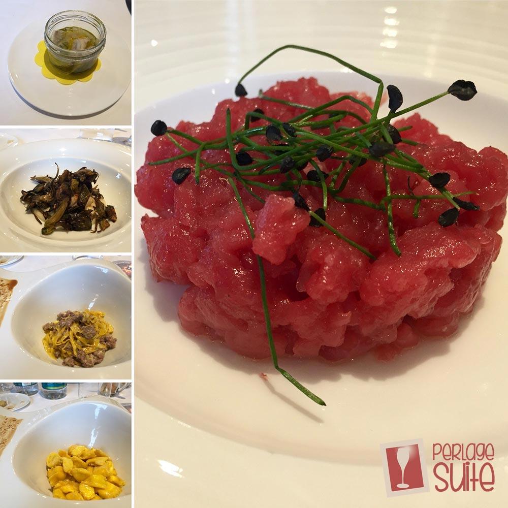 matteo-morra-sylla-sebaste-ristorante-barolo-1