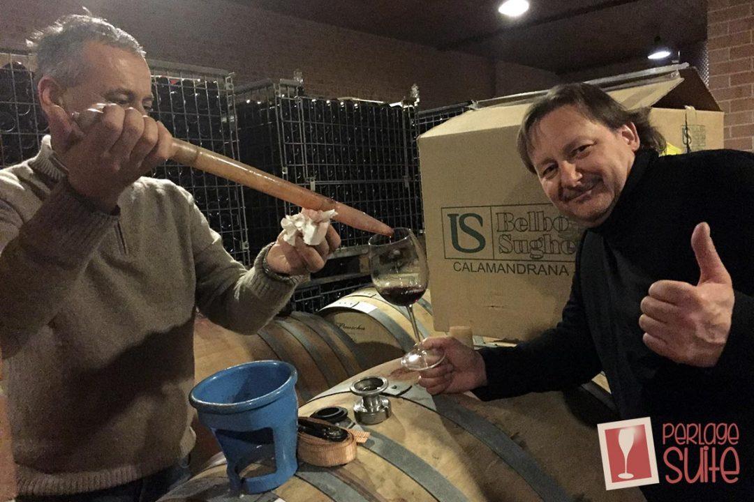 tenute-monchiero-barolo-mr-art-wine-fabio-carisio