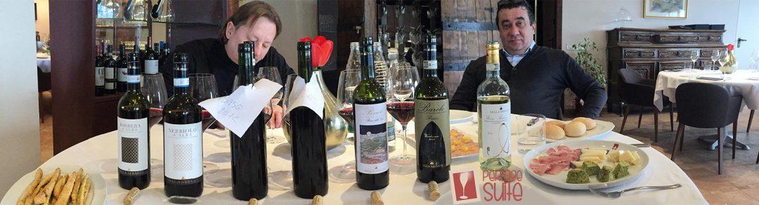 vino-barolo-sylla-sebaste-ristorante-matteo-morra-3