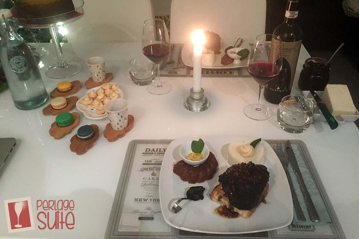 barolo-bussia-sylla-sebaste-perlage-suite-brasato-ricetta