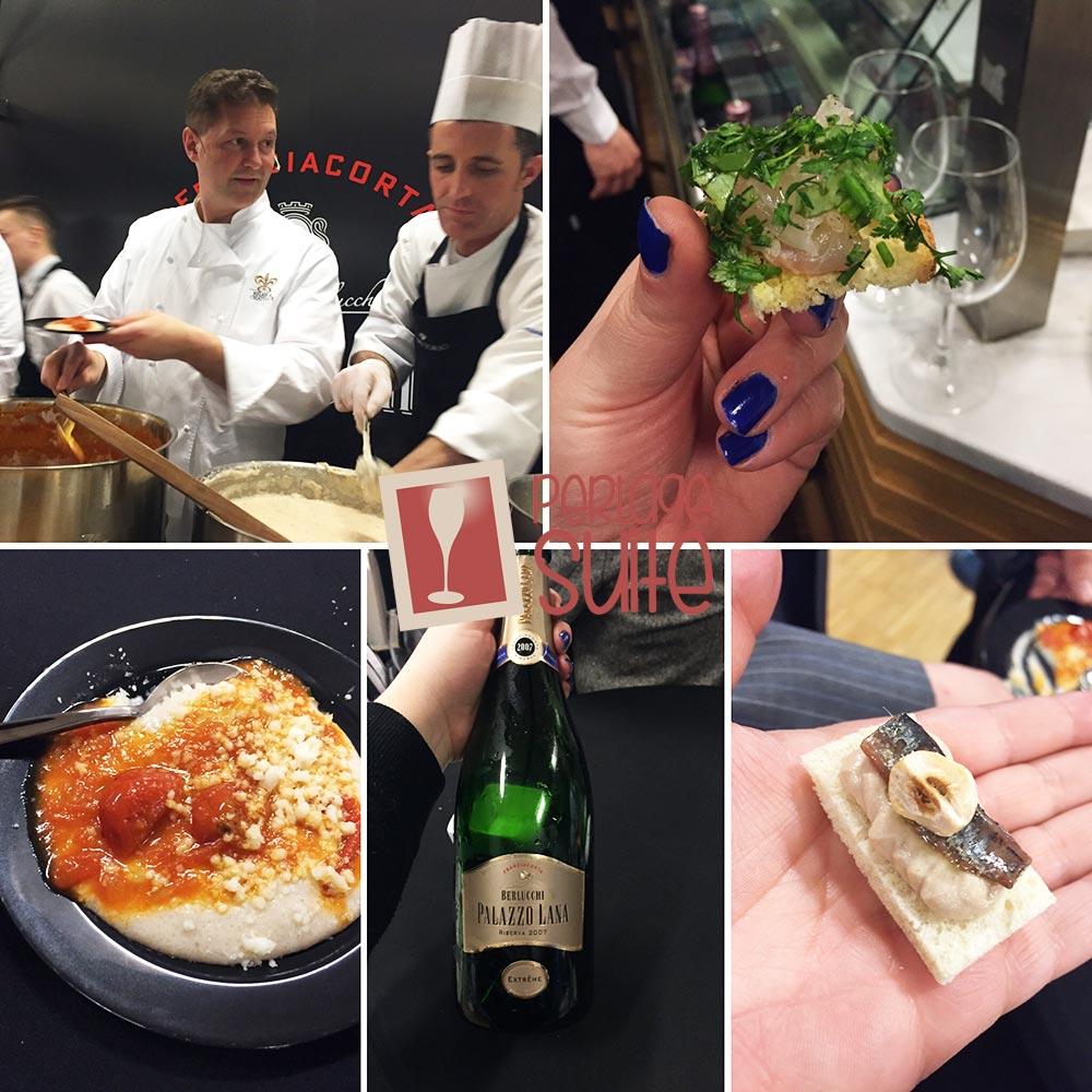 berlucchi-palazzo-lana-identita-golose-chef-enrico-cerea