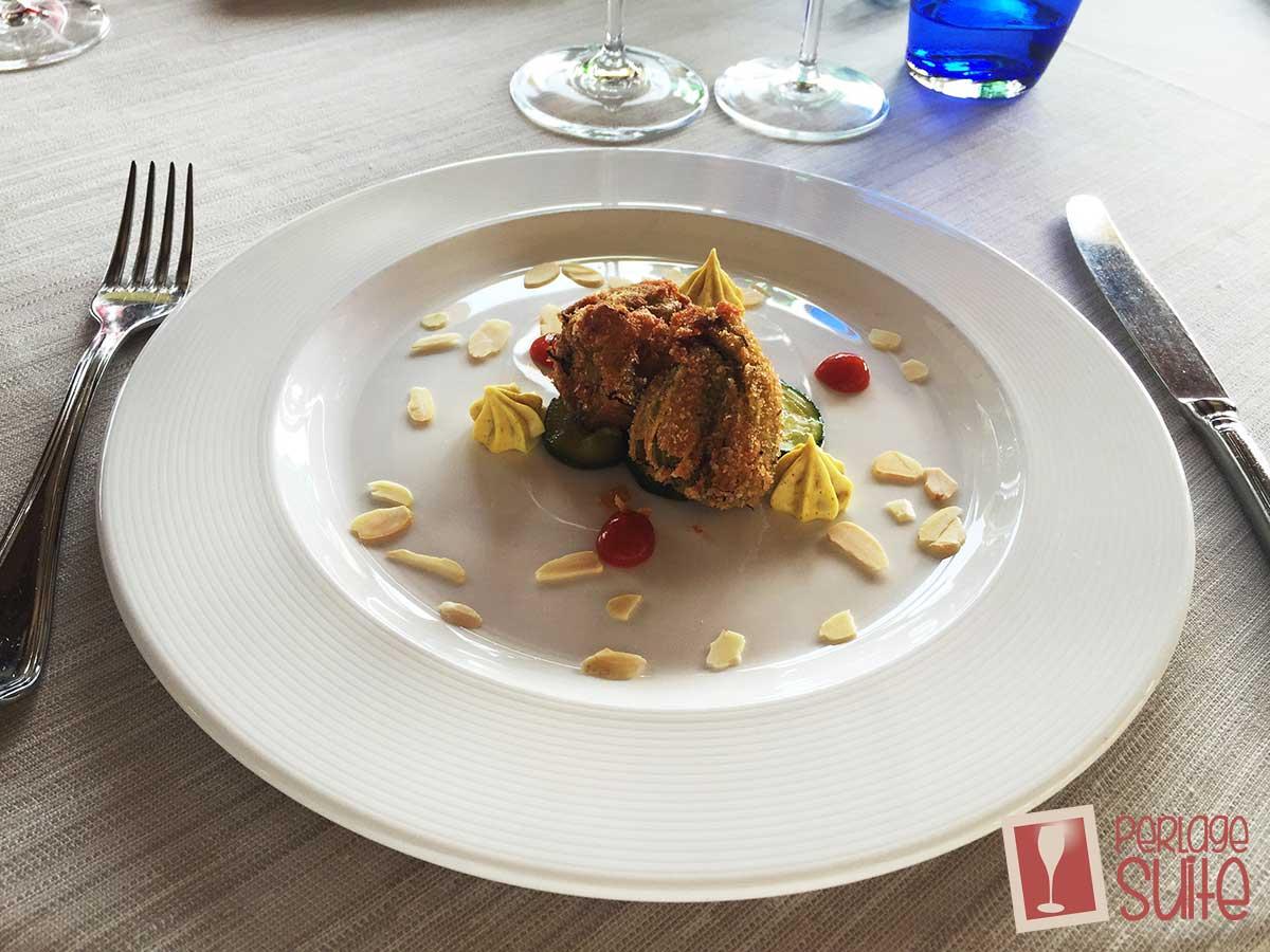 ristorante-zu-riva-di-solto-bergamo-panoramico