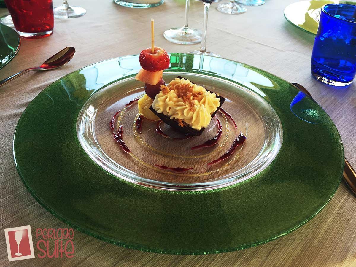 ristorante-zu-riva-di-solto-bergamo-recensioni