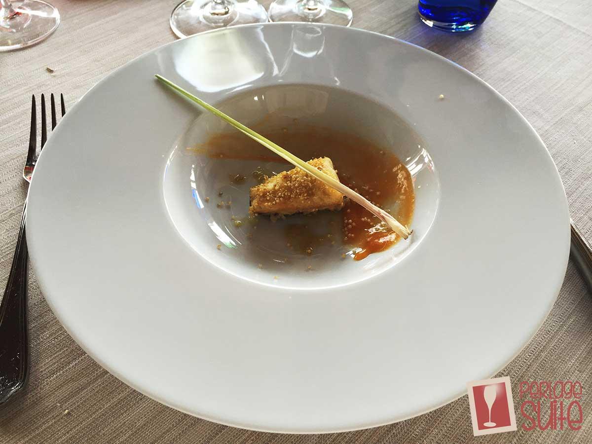 ristorante-zu-riva-di-solto-lago-iseo