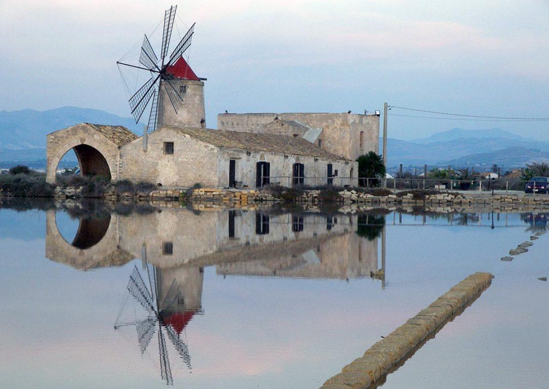 sicilia-mozia-vino