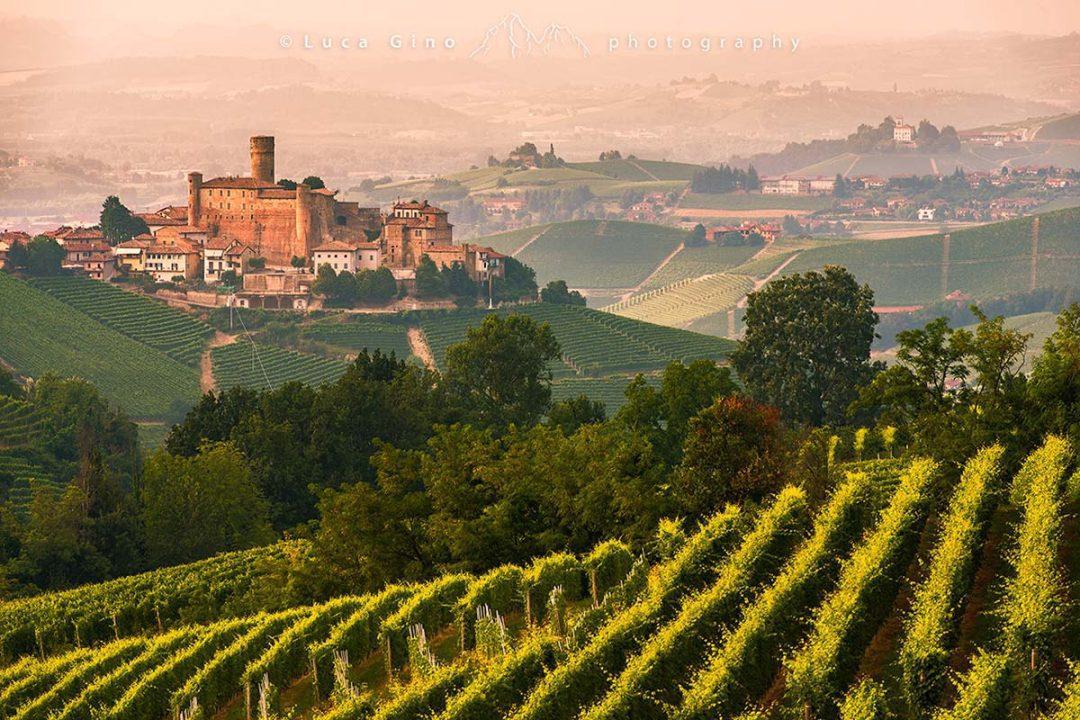 Castiglione_Falletto_luca-gino
