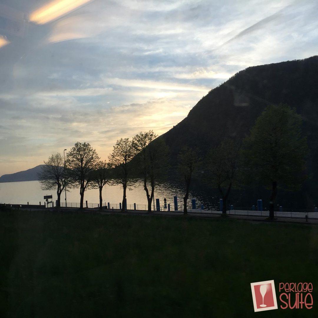treno-pisogne-brescia-orari-panorama