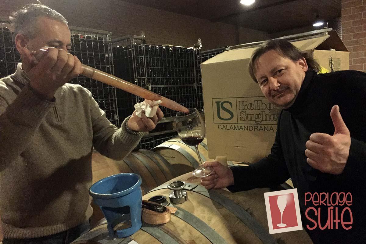 vittorio-monchiero-fabio-carisio-barolo-art-wine