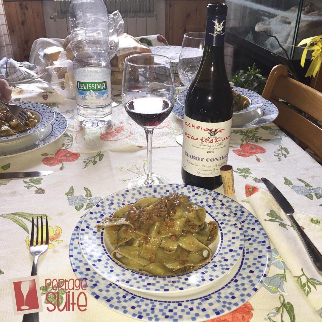 ciabot-contessa-2009-barbera-d-alba-marchese-fracassi-cherasco