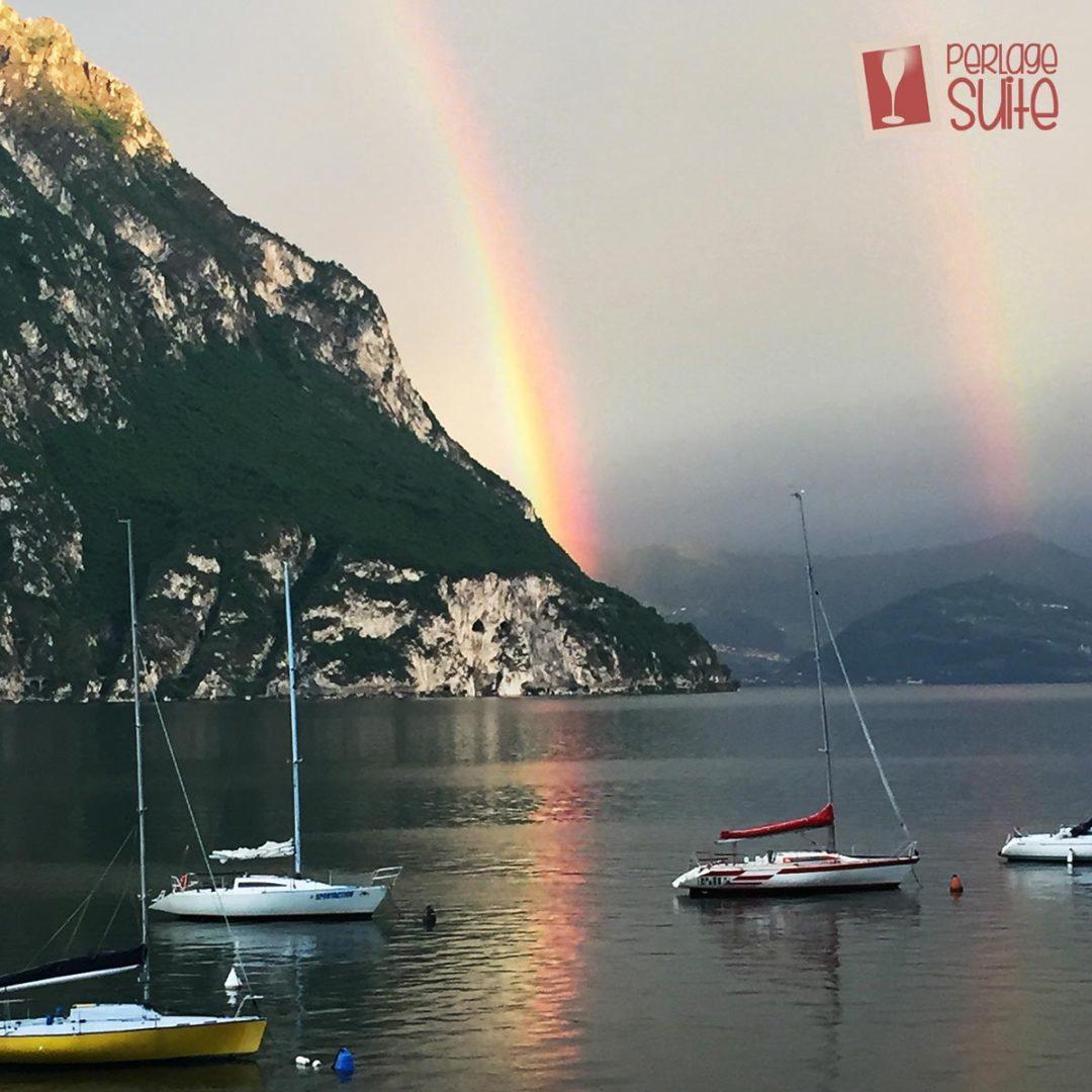 lovere-arcobaleno-tramonto-lago-iseo