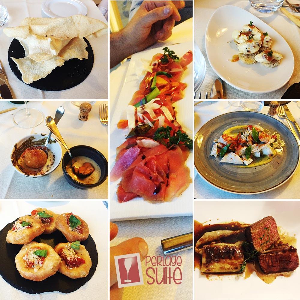 ristorante-tentazioni-sandro-giacomo-pittelli-pisogne