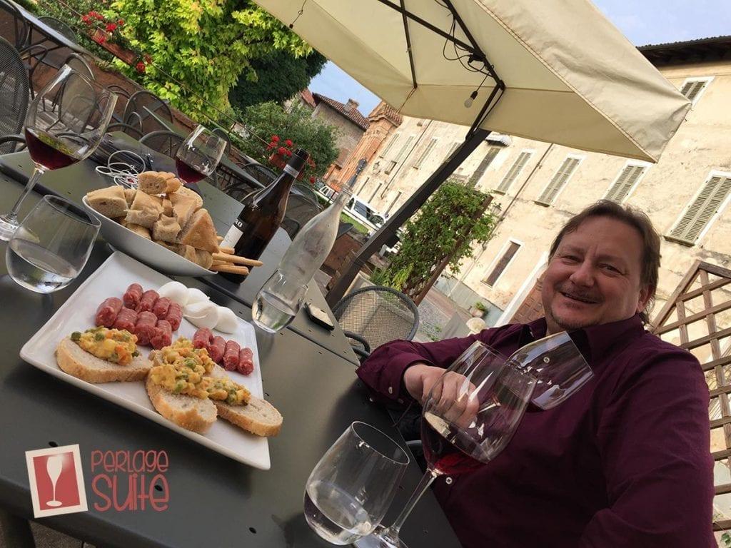 fabio-carisio-art-wine-la-morra-osteria-more-macine