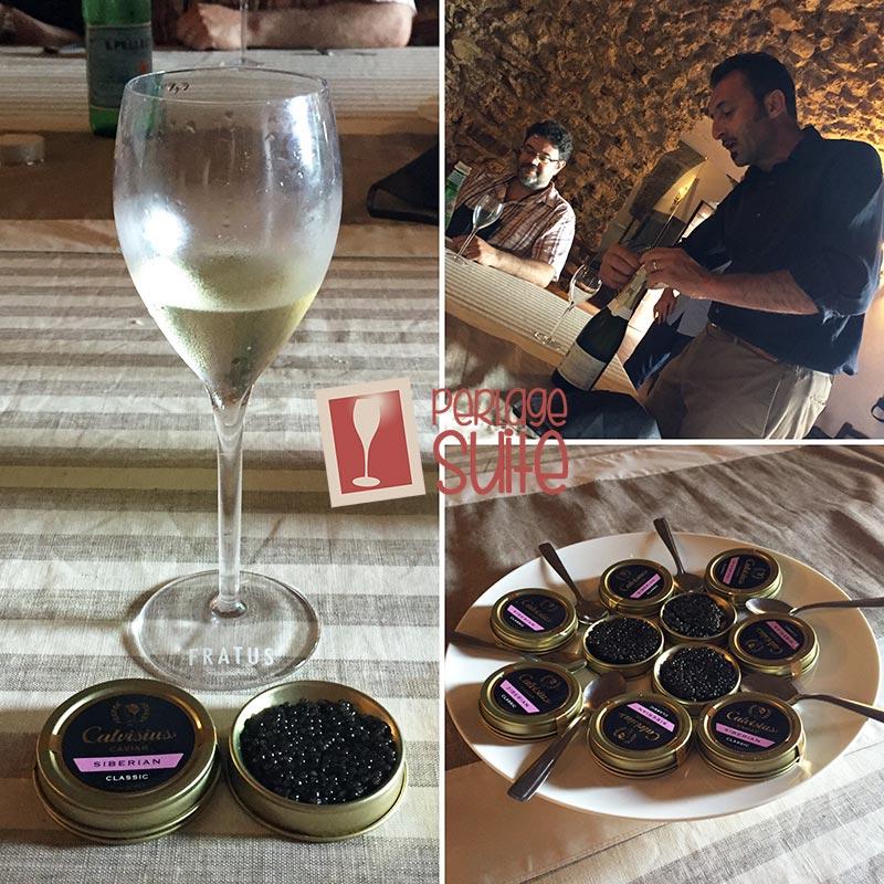 franciacorta-riccafana-saten-abbinamento-cibo-vino-caviale