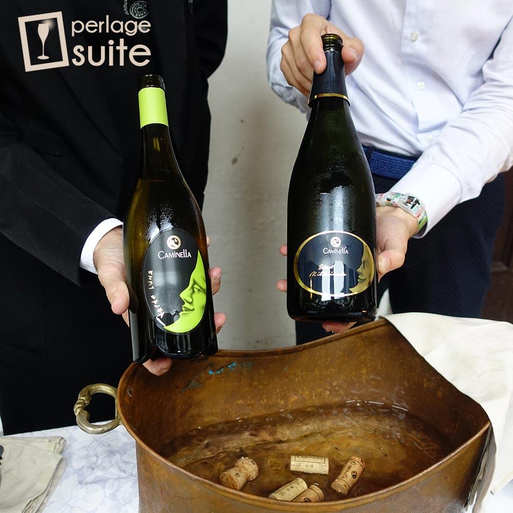 sette terre wine fest caminella