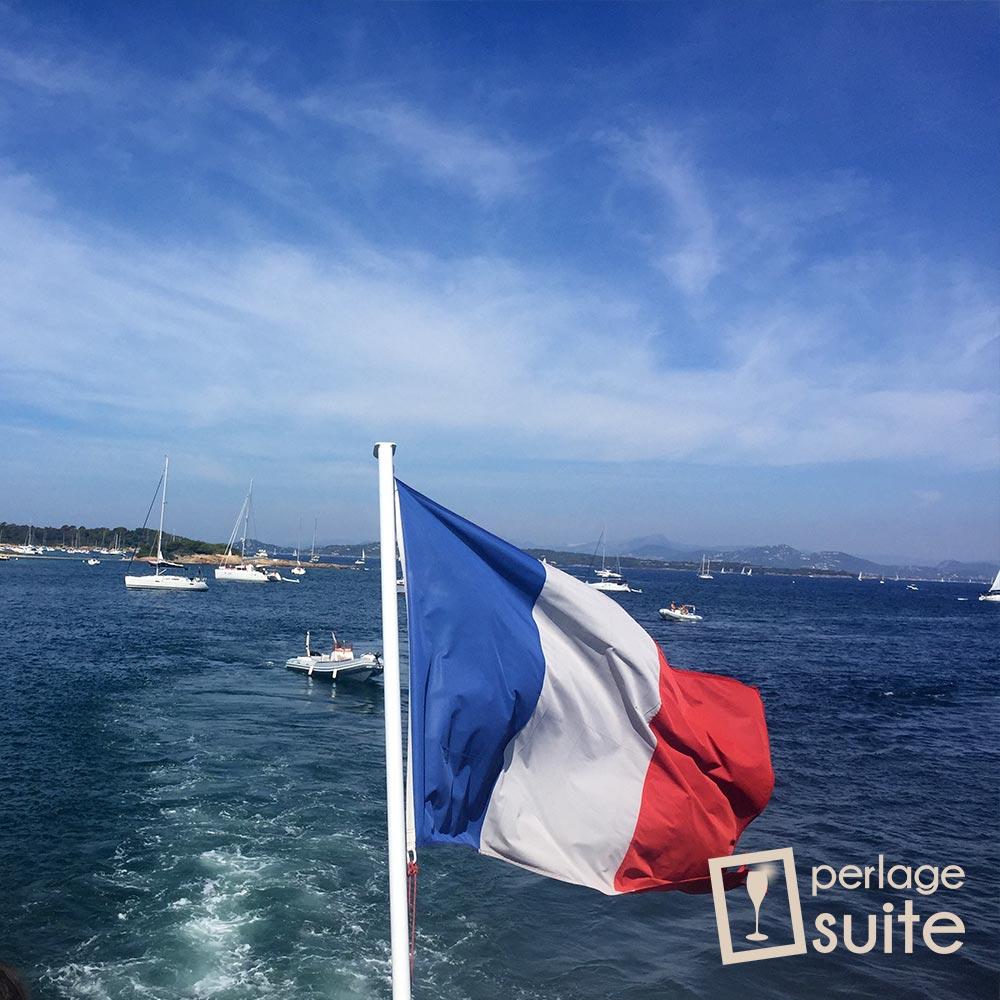 domaine-perzinsky-porquerolles-francia