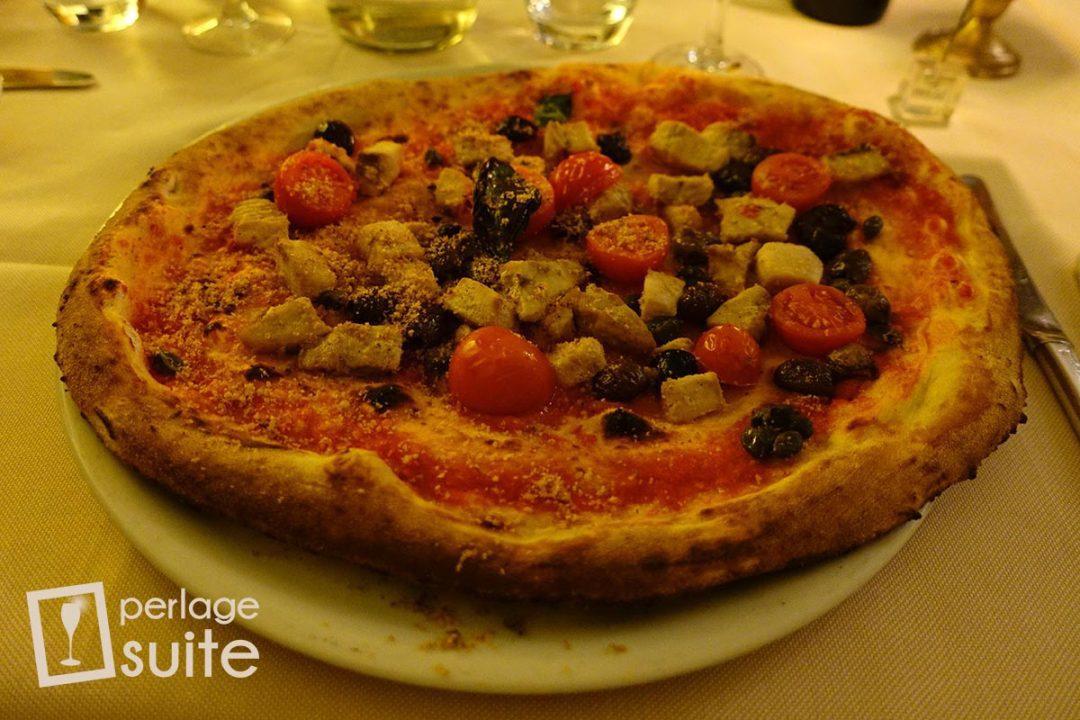 pizza-da-mimmo-bergamo-alta