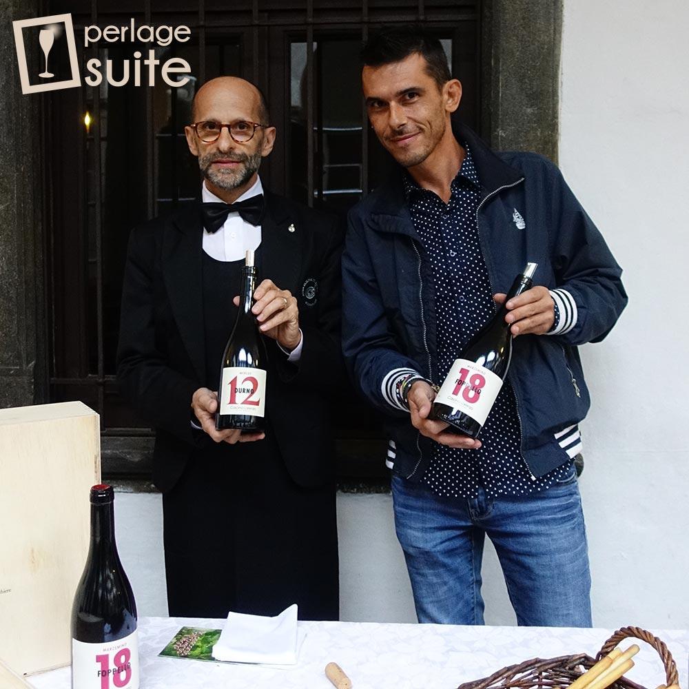 sette terre wine fest cascina lorenzo