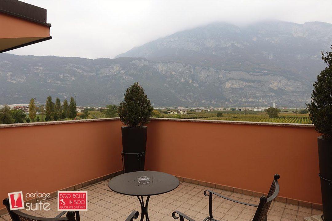 sartori-s-hotel-camera-superior-terrazzo