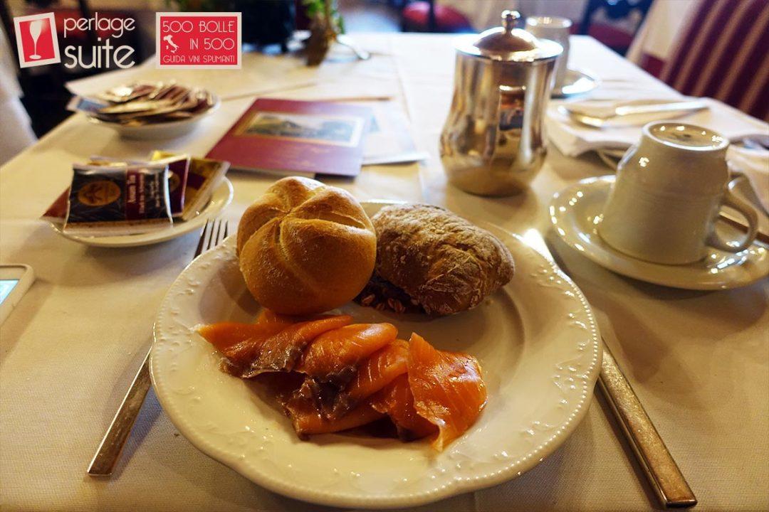 schloss-hotel-korb-colazione