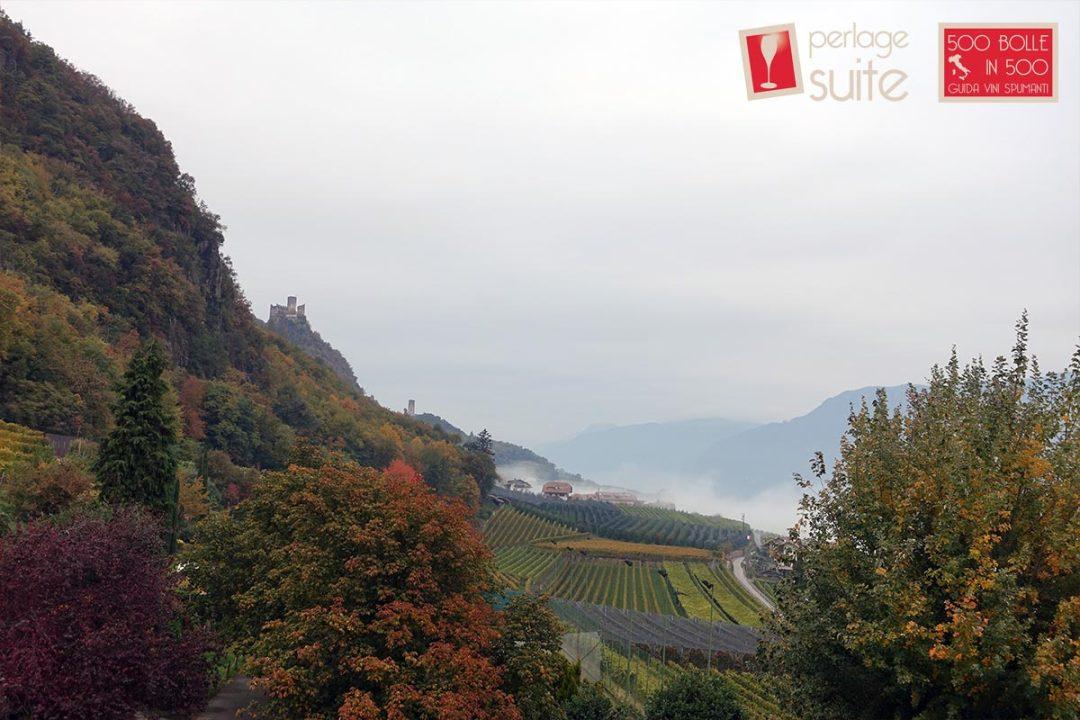 schloss-hotel-korb-panorama