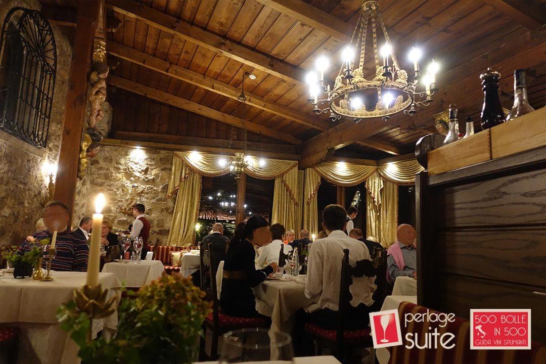 schloss-hotel-korb-restaurant-hall
