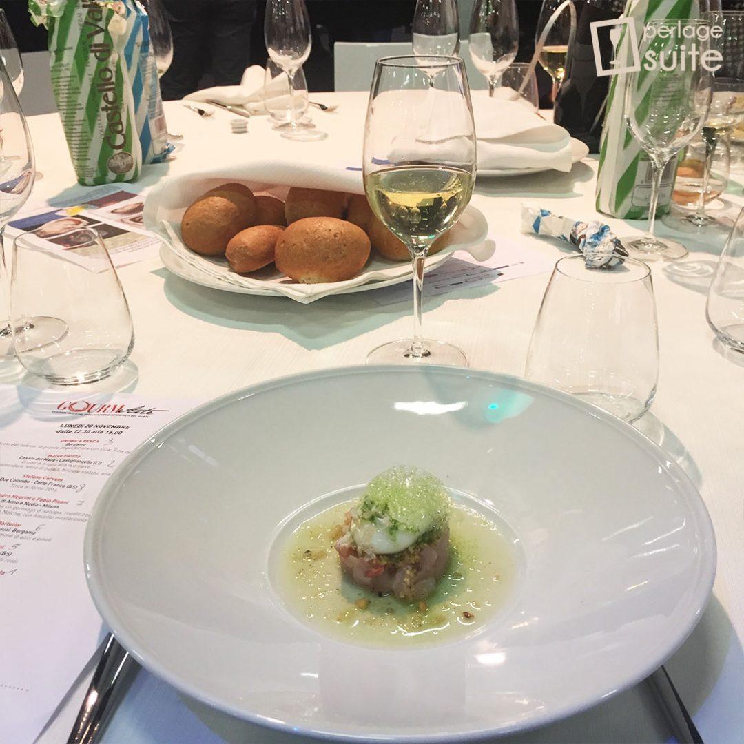 chef-marco-parillo-ristorante-casale-del-mare