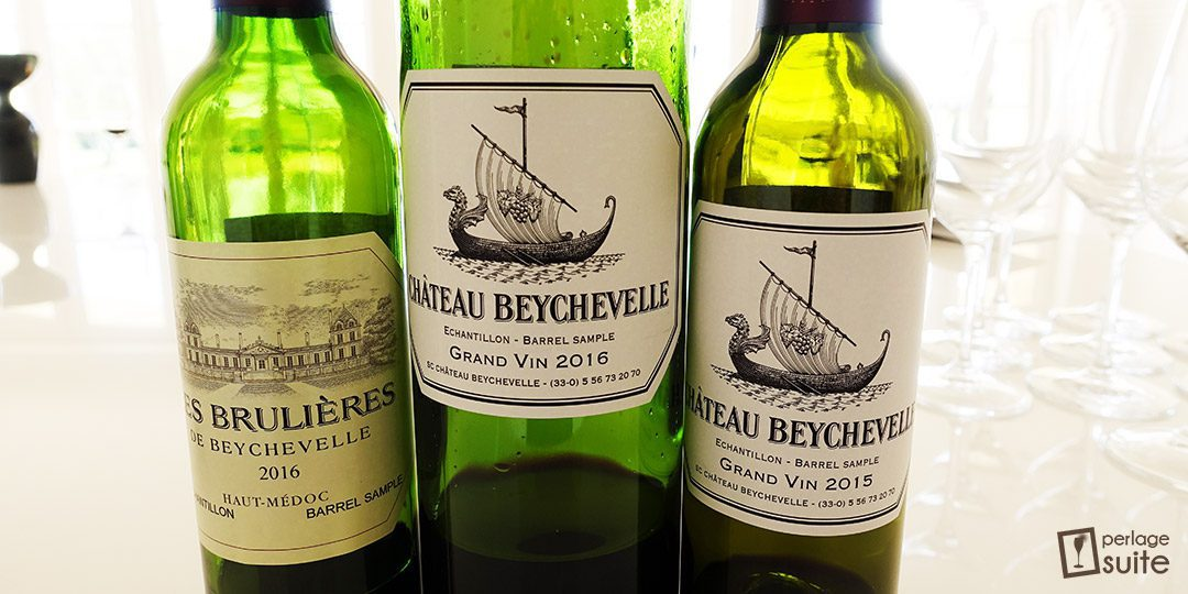 chateau-beychevelle-millesima-blog-awards