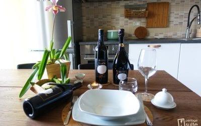San Valentino 2018: Dedica una bottiglia di vino a chi ami