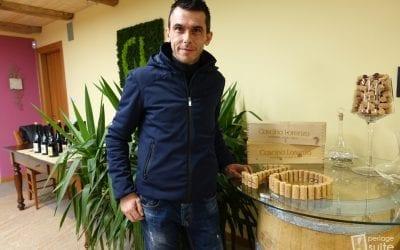 Un vino da scoprire nel 2018? Si chiama Lorenzo.